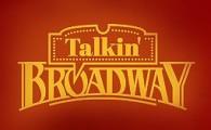 Talkin' Broadway