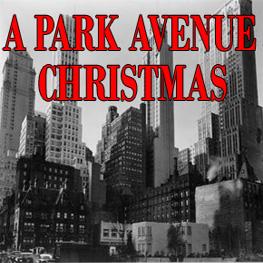 A Park Avenue Christmas