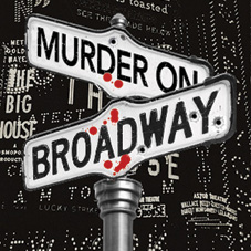 Murder on Broadway
