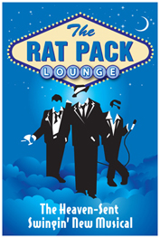 The Rat Pack Loung