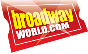 BroadwayWorld.com