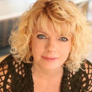 Karyn Quackenbush