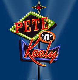 Pete 'n' Keely
