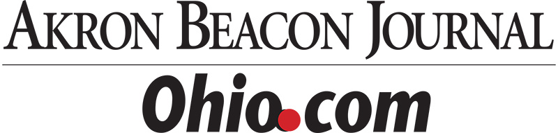 Akron Beakon Journal - Ohio.com