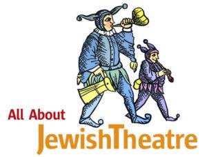 Jewish Theatre.com
