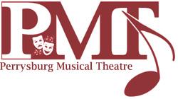 Perrysburg Musical Theatre