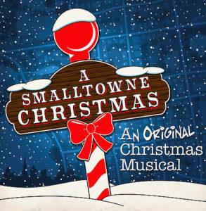 A Smalltowne Christmas