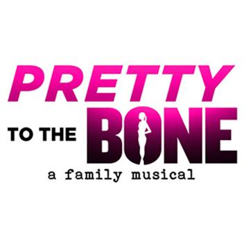 Pretty to the Bone